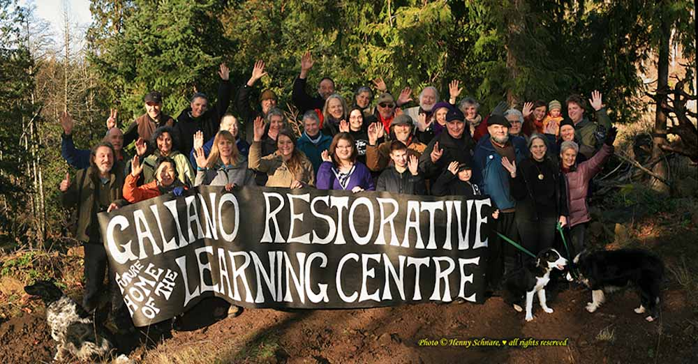learning centre group