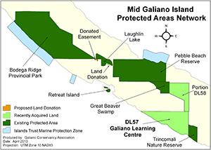 mid island network