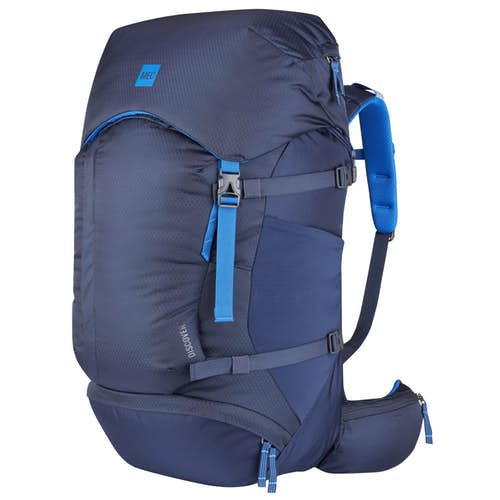 Discovery Kids Pack 36L