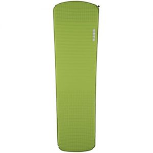 Reactor sleeping pad